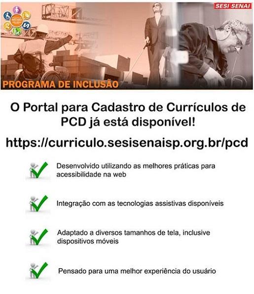 PCD_Cadastro_Curriculo