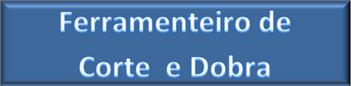 BTN_FIC_Ferramenteiro de Corte e Dobra