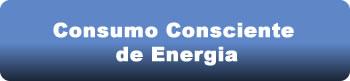 BTN_EAD_Consumo Consciente de Energia