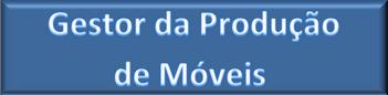 BTN_FIC_Gestor da Produção de Móveis
