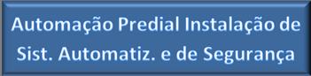 Automação Predial